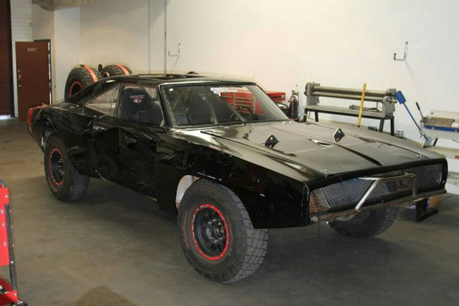 4x4 off road rc with Off Road Mopar Muscle on Watch additionally 201688372895 furthermore 802546 in addition Watch moreover .