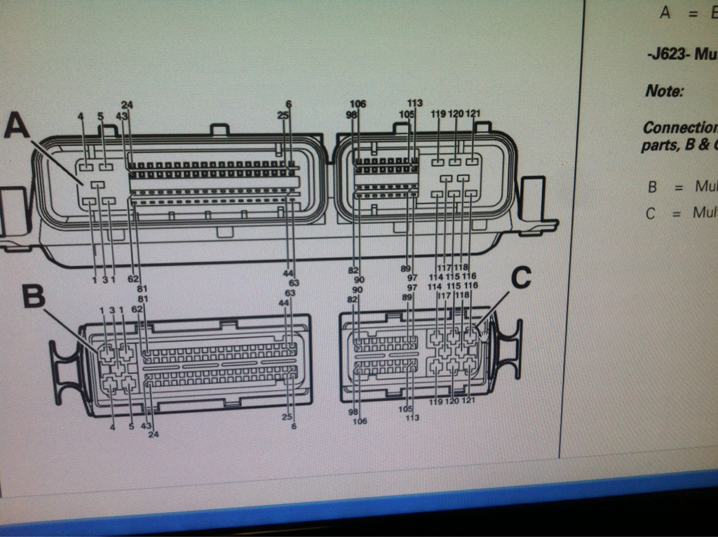 Bpgarage also 2018 Kia Sorento Review additionally Discussion D571 ds660253 likewise Electrical Wiring Diagram Of 1972 Dodge Challenger as well Rpsinst. on power seat connector