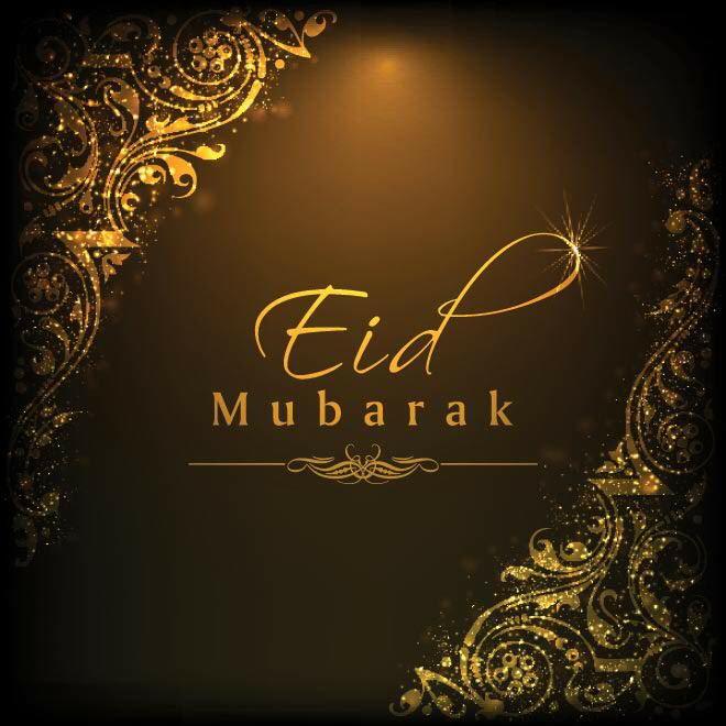 dd4f5745d0aadfb5295359c480f6cc59 - ~!~ Sachii Dosti Ki Taraf Se Eid Mubarak ~!~