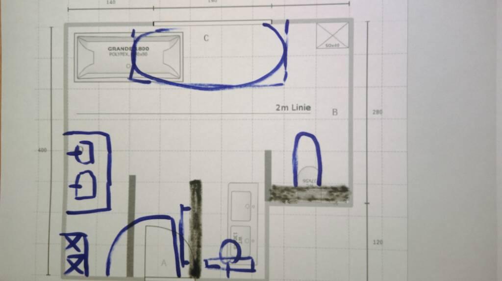 badplanung mit dachschr ge seite 4. Black Bedroom Furniture Sets. Home Design Ideas