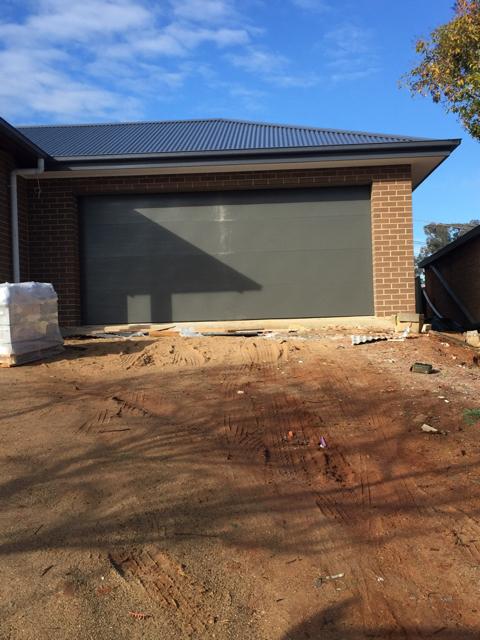 Knockdown/rebuild with Rawson - Metford33