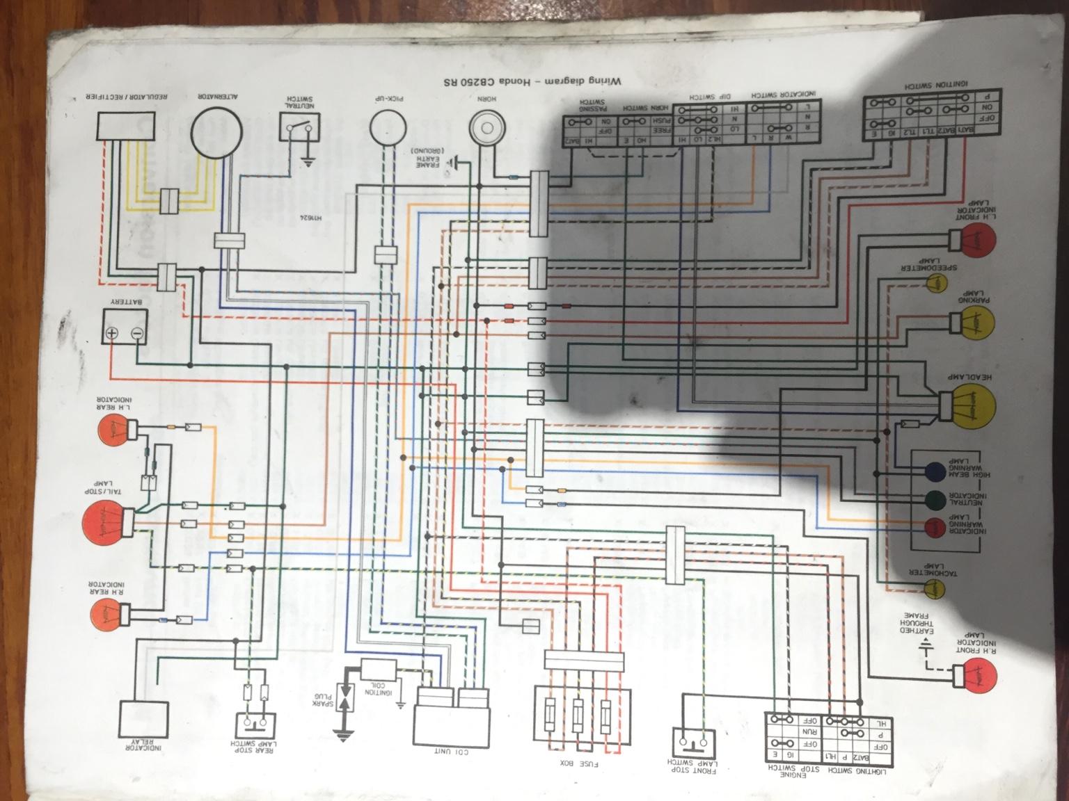 Cool Pamco Ignition Wiring Diagram Free Image Wiring Diagram Engine Wiring 101 Kwecapipaaccommodationcom