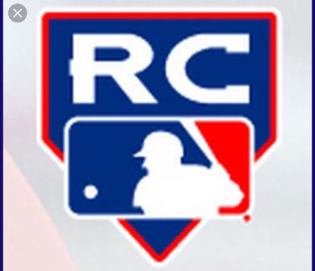 Which Topps RC logo do you like better? - Blowout Cards Forums
