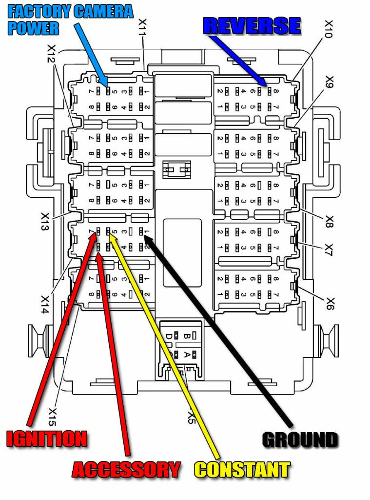 SilveradoSierra.com • Eonon Android 4.4 OS QUAD CORE GA5180F Car on legacy wiring diagram, apple wiring diagram, planet audio wiring diagram, jvc wiring diagram, honeywell wiring diagram, scosche wiring diagram, fusion wiring diagram, asus wiring diagram, muse wiring diagram, toyota wiring diagram, advent wiring diagram, focal wiring diagram, samsung wiring diagram, lanzar wiring diagram, rca wiring diagram, benq wiring diagram, everfocus wiring diagram, koolertron wiring diagram, panasonic wiring diagram, toshiba wiring diagram,