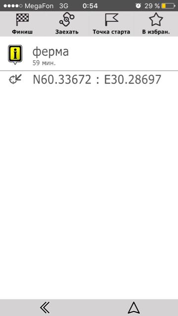 394b45decd62ce45a98e20529cbb2fa3.png
