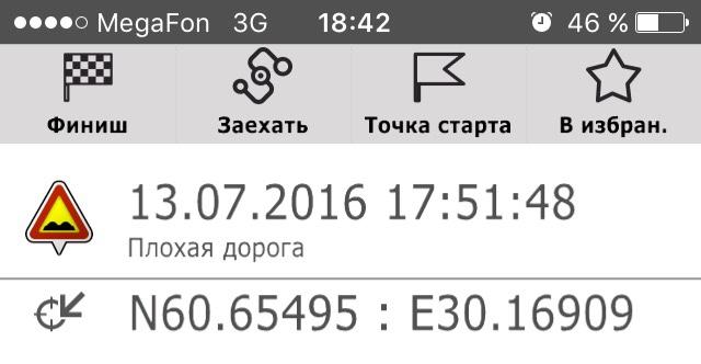 702a6598a75931ac0e4a5866d92c6069.jpg