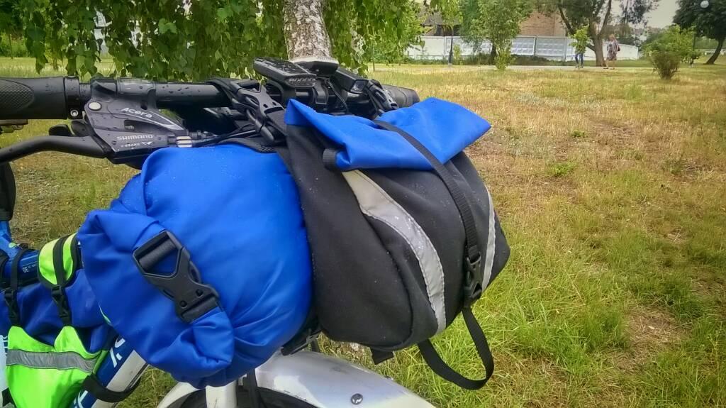 Bikepacking una opcion interesante « Foro de cicloturismo y viajes ...