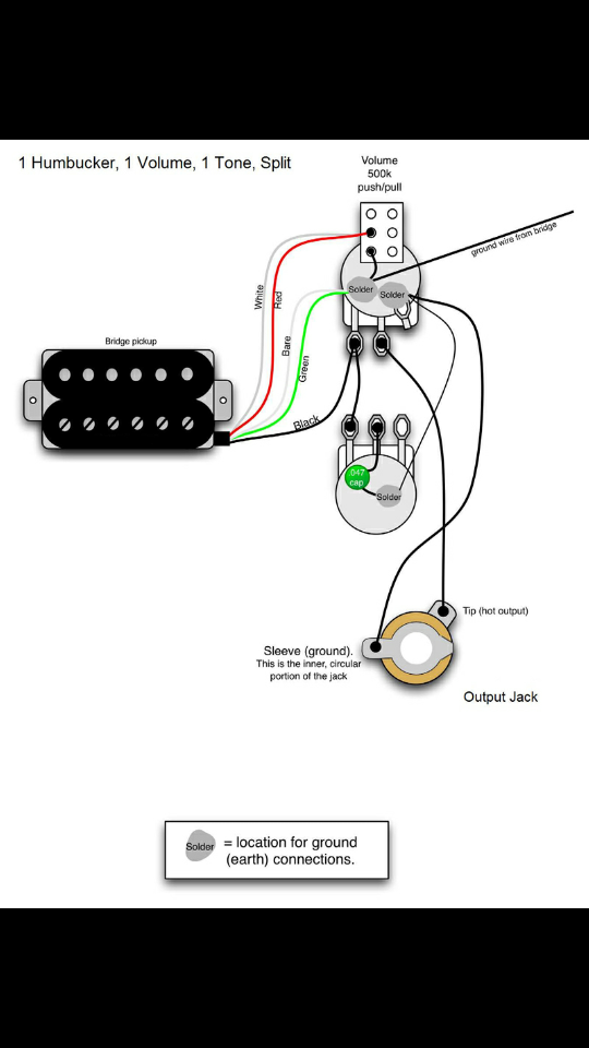 Newby: wiring up a TV jones (model 10 style) with a 3way rotary. |  Telecaster Guitar Forum | Tv Jones Wiring Diagram |  | TDPRI.com