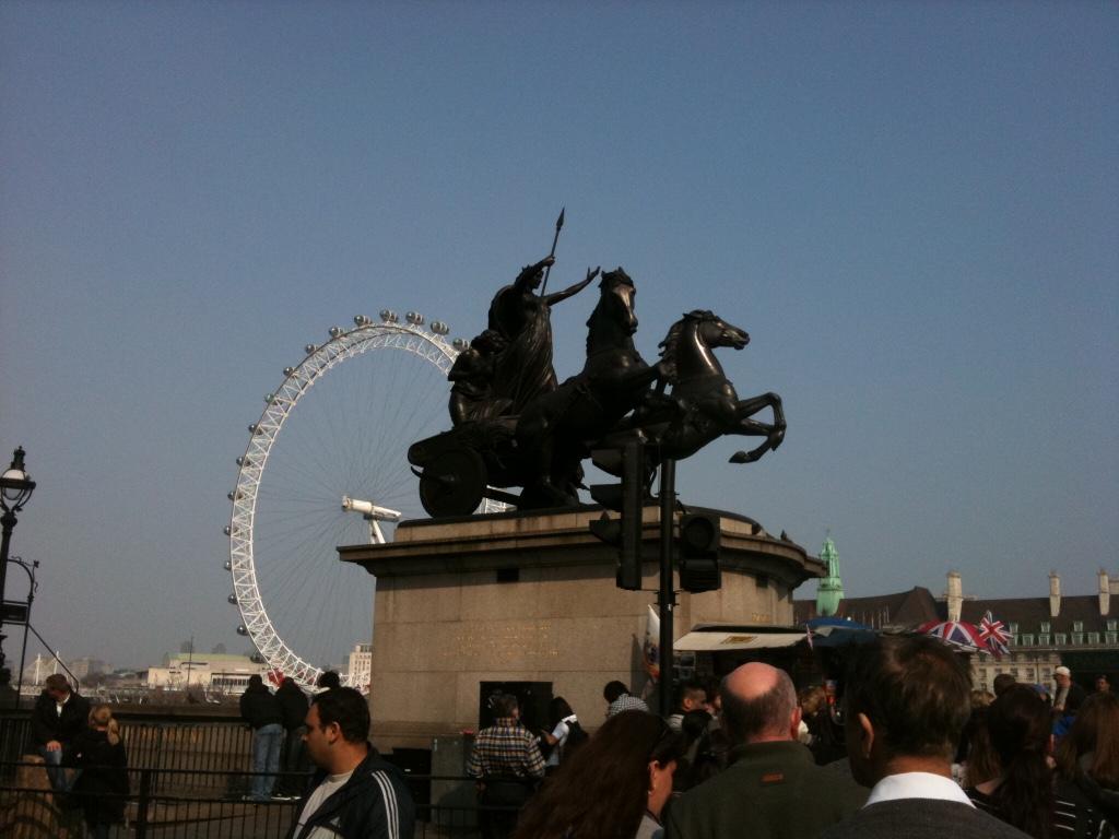 8131153d3438e42a50f250c5eca3b178 - Beautiful London in Pictures