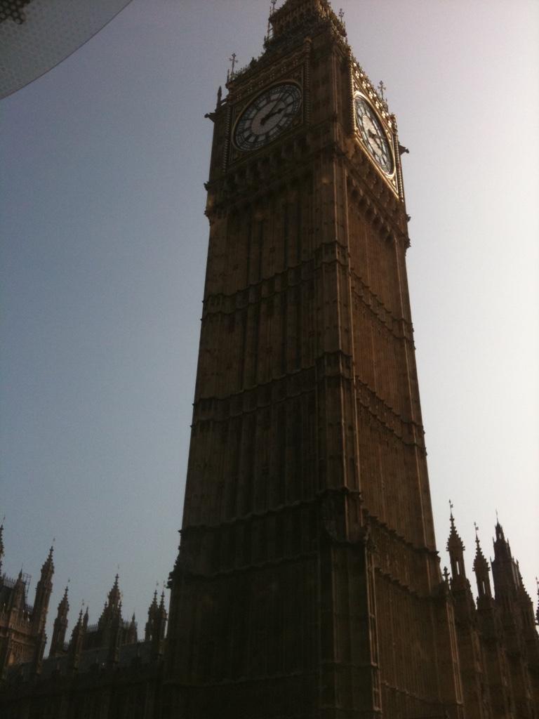 a6f7b6fda337745cfe9f715048f565ca - Beautiful London in Pictures
