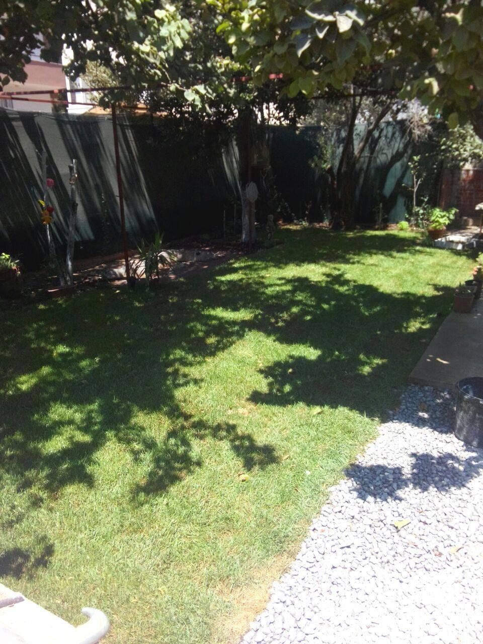 Bahçe silindirleri: kendi ellerimi yapabilir miyim