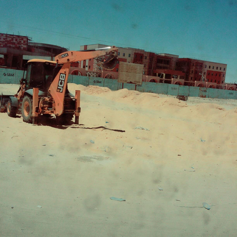 مشاريع المنشأت القاعدية بالجزائر - صفحة 4 1baa2ebe96caee0b61de5df3ce6da2fc