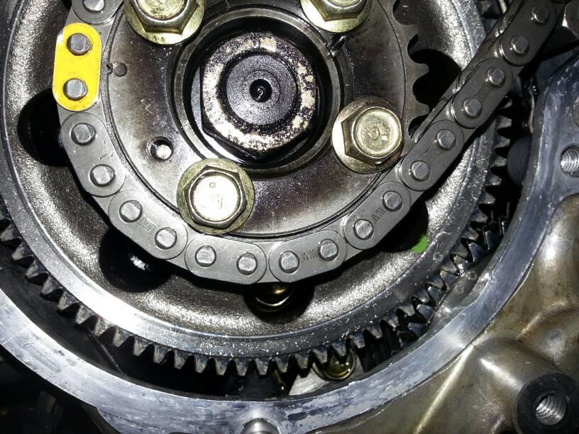nissan zd30 injector pump timing marks navara engine diagram colorado engine diagram wiring