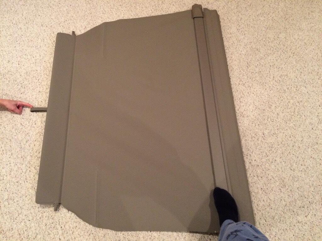Floor mats xc90 - Floor Mats Xc90 24