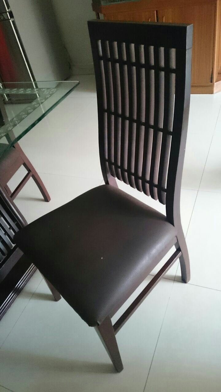 Wts 8 Seater Dining Table Sheesham Non Auto Related