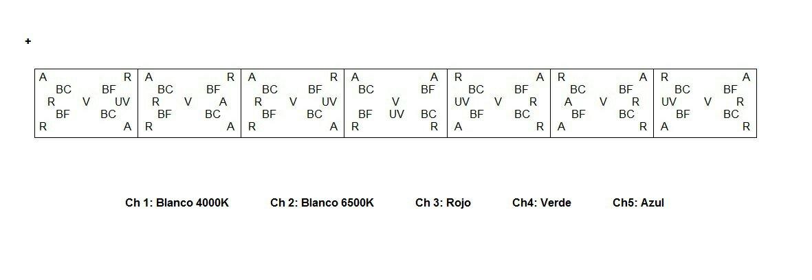 b1feab7199fd18aea71f56977166f40f.jpg