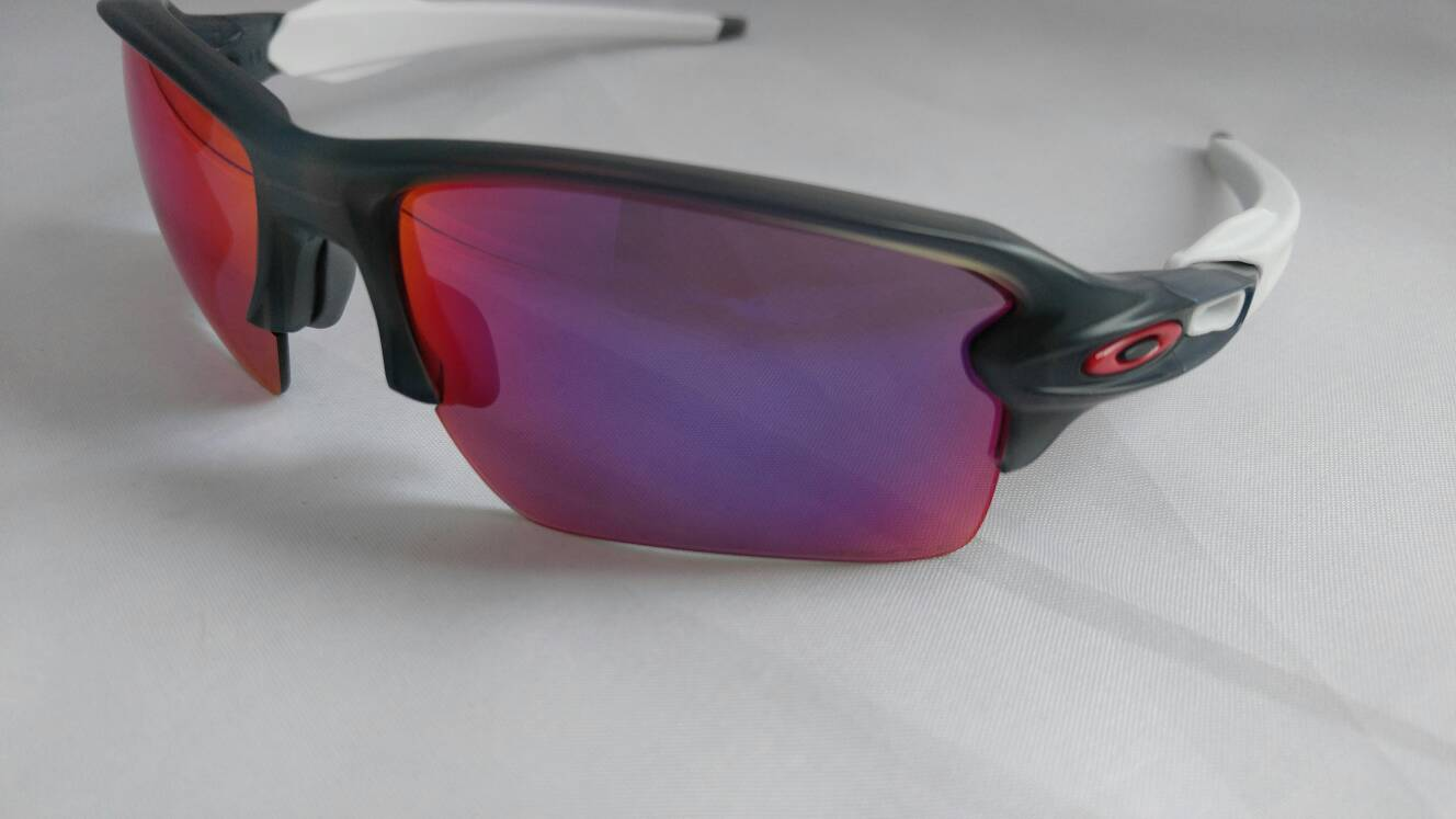 Oakley Sunglasses [Archive] - The Hackers Paradise