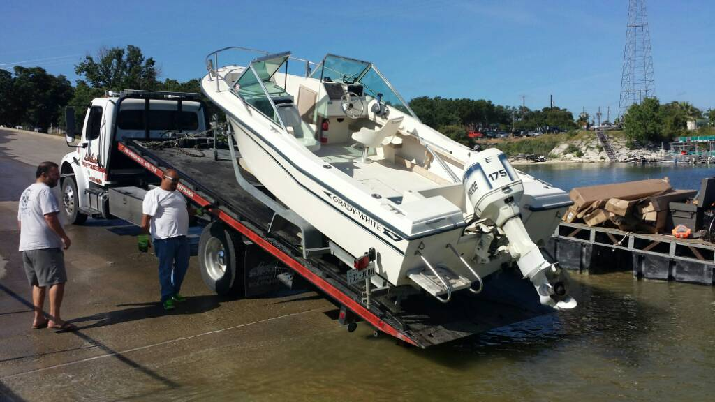 Final results from my lake travis vacation some for Austin boats motors lakeway tx