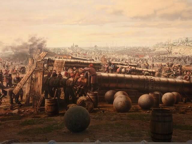 القسطنطينية. تاريخي الاحتفال بطريقتنا b8cd9ba164d5fe4d2ae585e71e50cff2.jpg