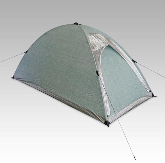 New tent by Locus Gear & Bushwalk Australia u2022 View topic - New tent by Locus Gear