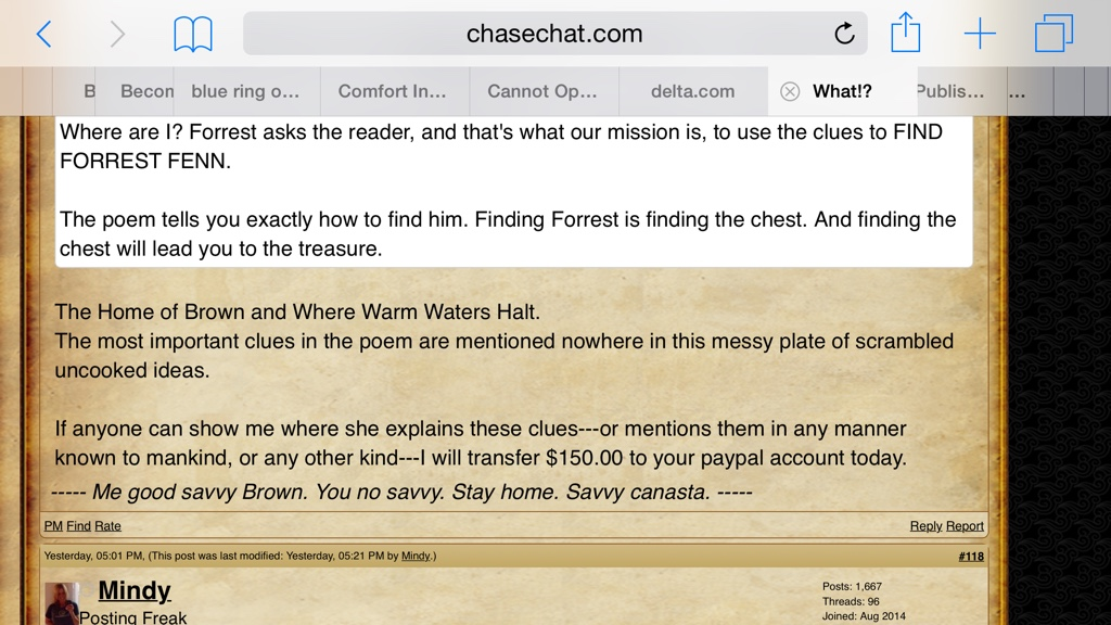 Chasechat com