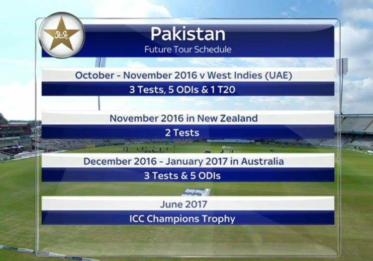 fb3e6fd6e31a0c1990615e8223c77c7b - Pakistan Cricket Team Future Tour Schedule
