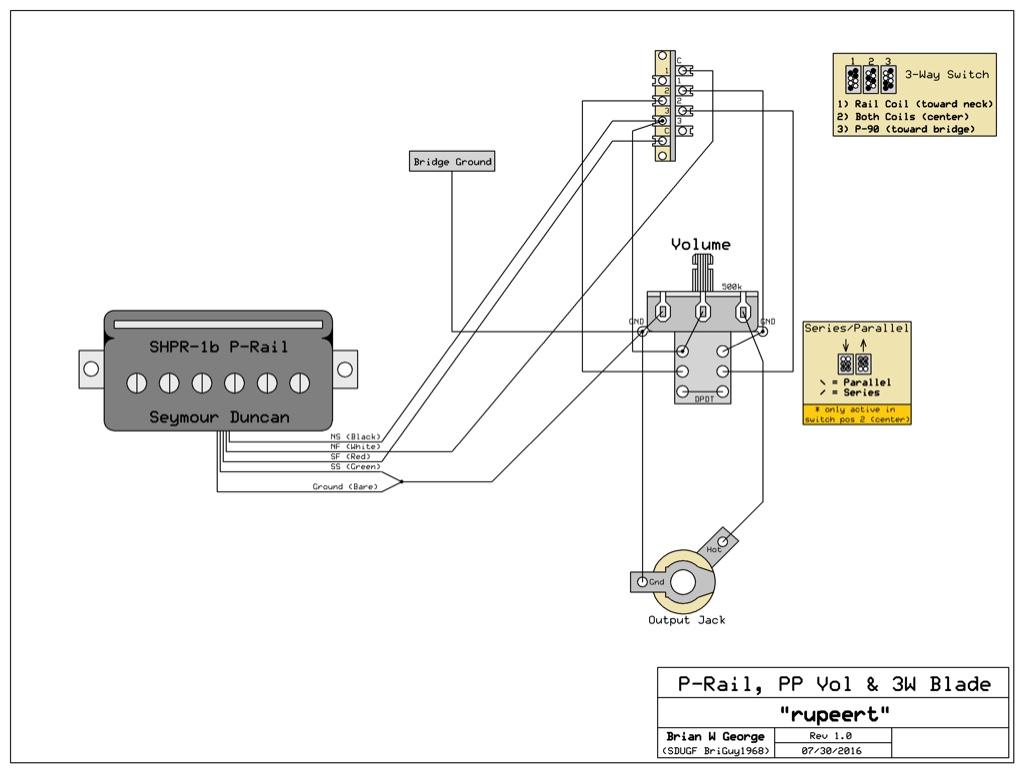 P rails custom wiring question ford e250 fuse box diagram audi tt p rails diagram needed 3 aluma trailer wiring diagram 4accaf21a62a19781d1b23ffdaac319e p rails diagram needed 3html asfbconference2016 Images