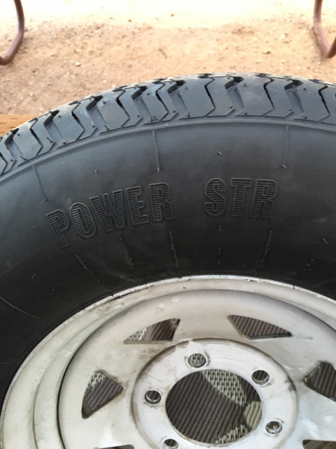 Anybody Heard Of Hercules Tire Irv2 Forums