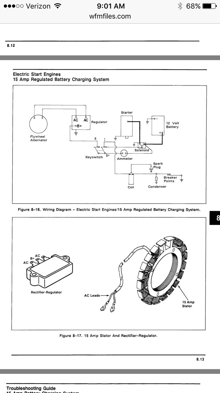 140 Wiring Diagram