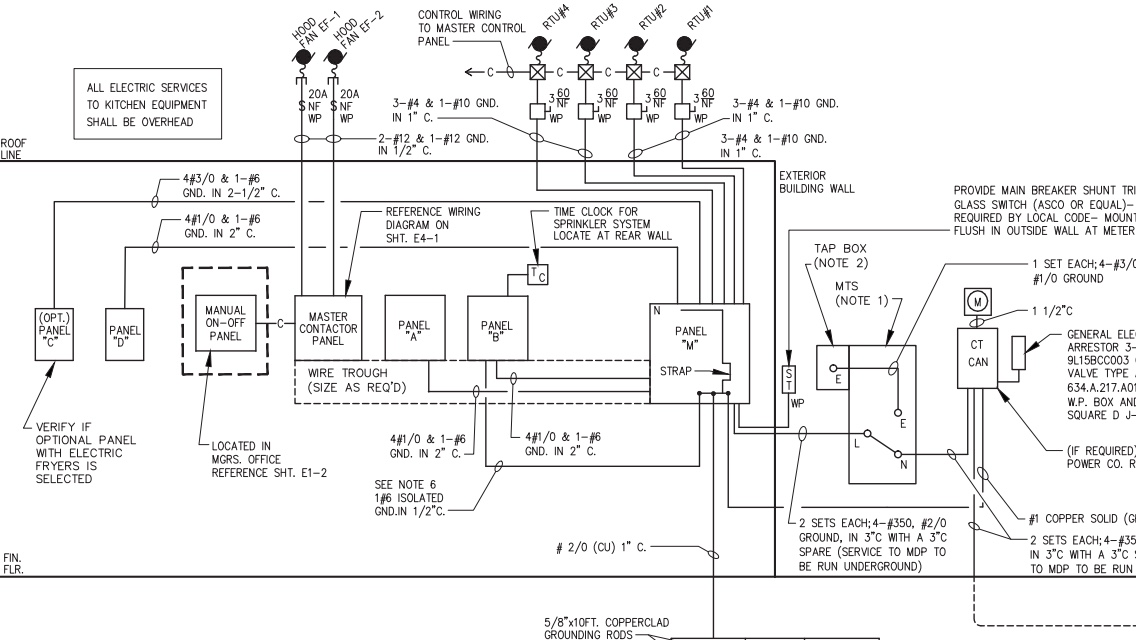 Ossa Pioneer Wiring Diagram : Is overcurrent protection required on this secondary