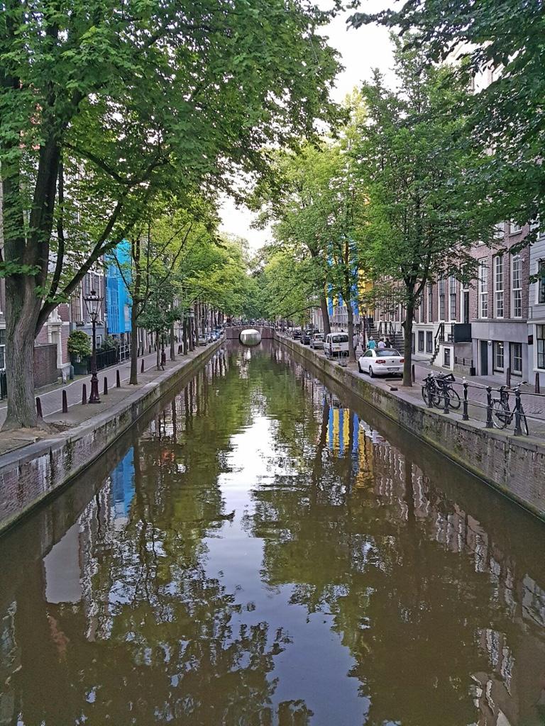soggiorno ad amsterdam - 28 images - flavjo70 travel dreams ...