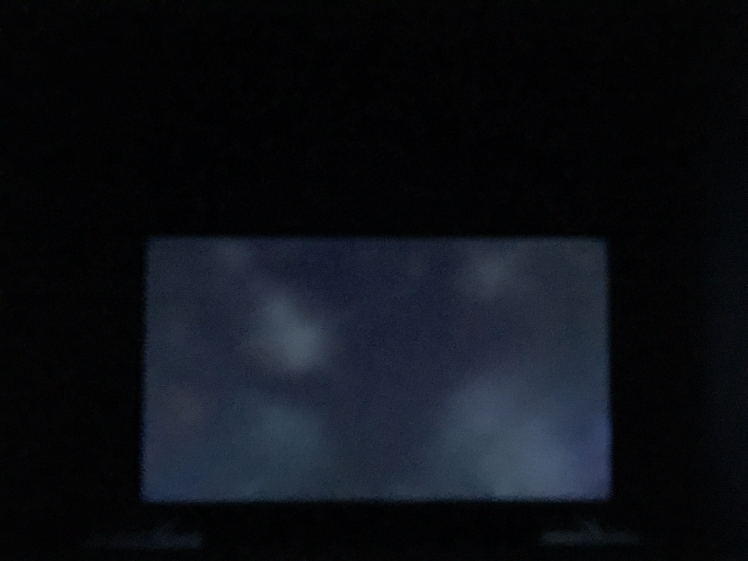 Possible Permanent Backlight Bleed Fix For Lcd Tvs And