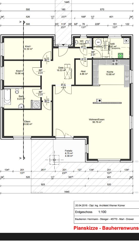 mein tele2 e rechnung inspirierend tele2 e rechnung alle rechnungsvorlagen tele2 e rechnung. Black Bedroom Furniture Sets. Home Design Ideas