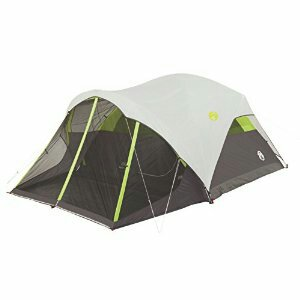 Sent from my SAMSUNG-SM-G900A using Tapatalk  sc 1 st  American Adventurist & Ground tents... An open ended discussion | Page 5 | American ...
