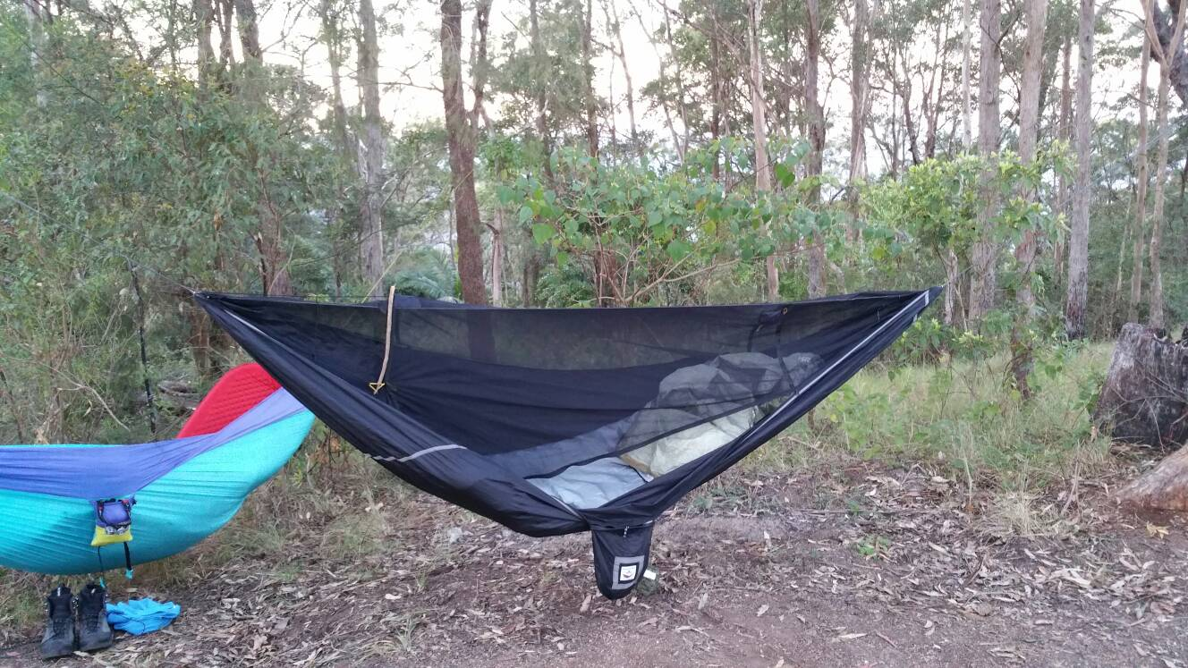 sent from my sm n910g using tapatalk hammock camping   rh   bushcraftoz