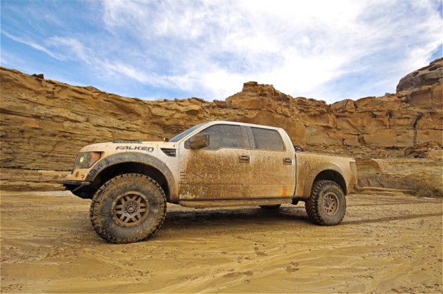 2013 ford raptor supercrew build page 17 expedition portal. Cars Review. Best American Auto & Cars Review