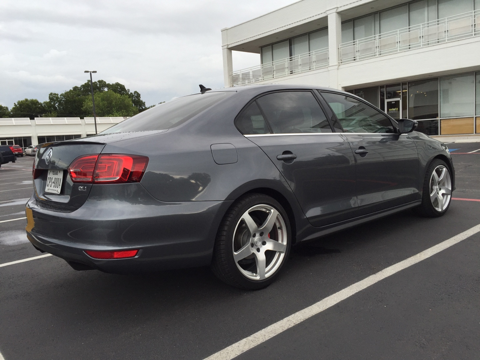 When Do The Jetta Vw 2016 Cars Come Out 2017 2018 Best