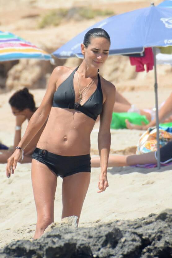 Jennifer connelly ass photos