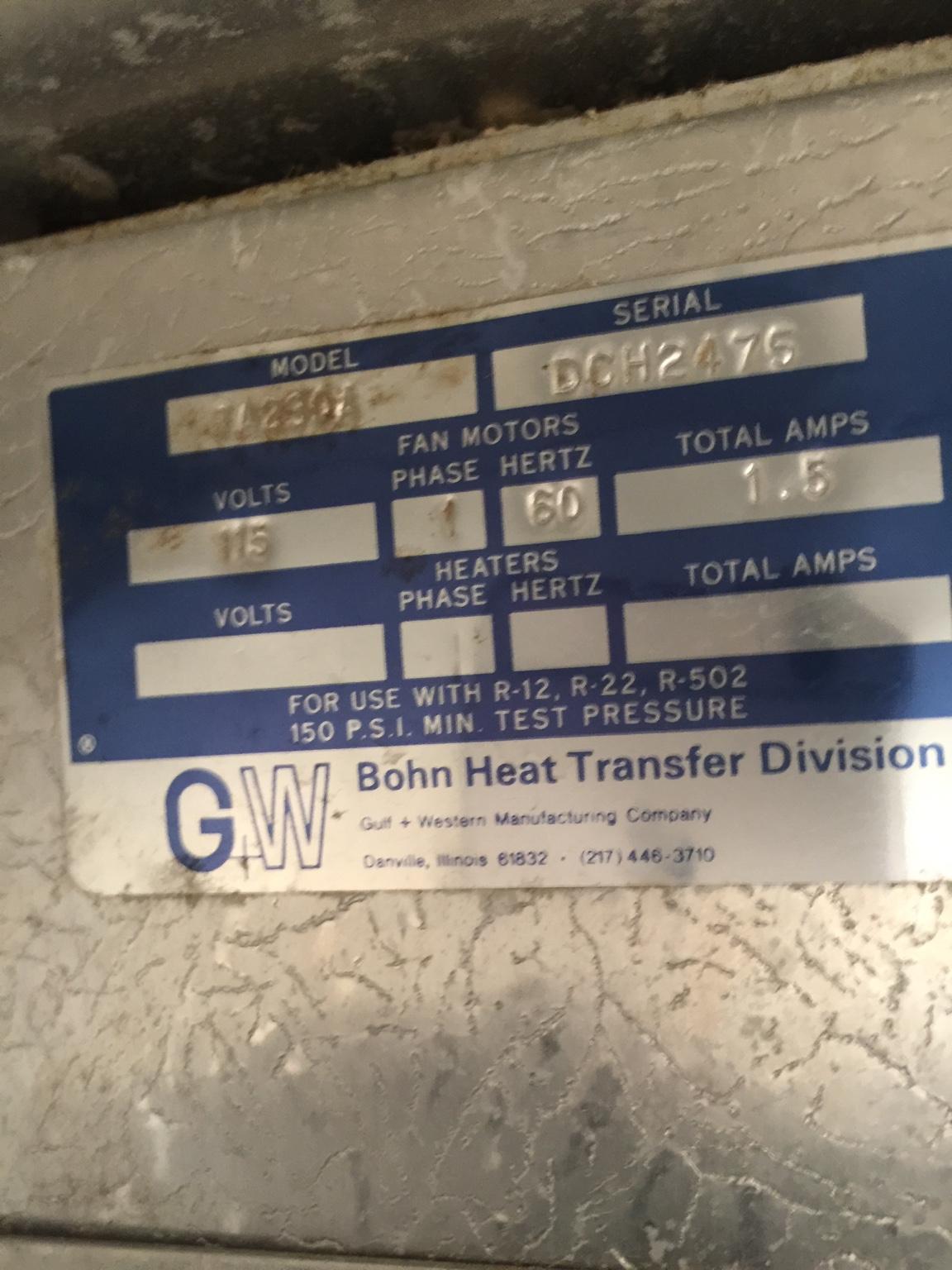 Heating, Air & Refrigeration Discussion - HVAC-Talk