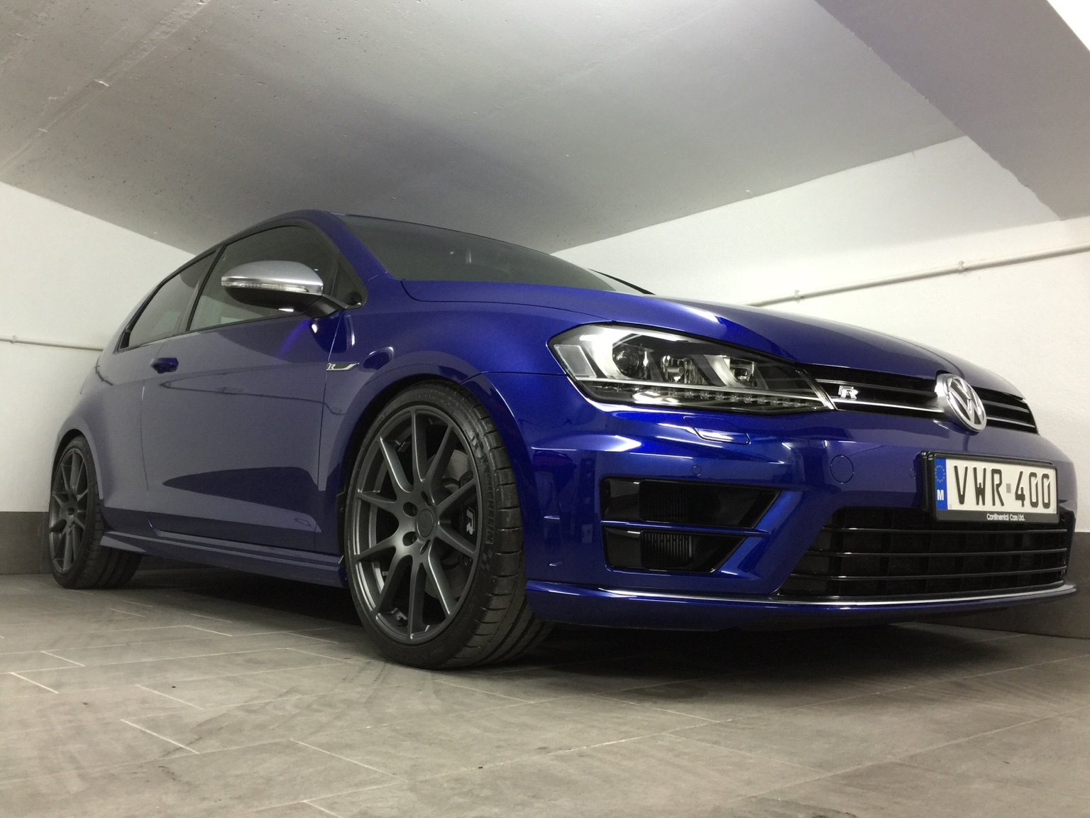 best aftermarket wheels for mk7 r page 3 modifying your golf r mk7 vw r owners club. Black Bedroom Furniture Sets. Home Design Ideas