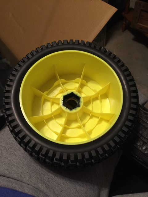 scale wheels  tires  xmaxx page