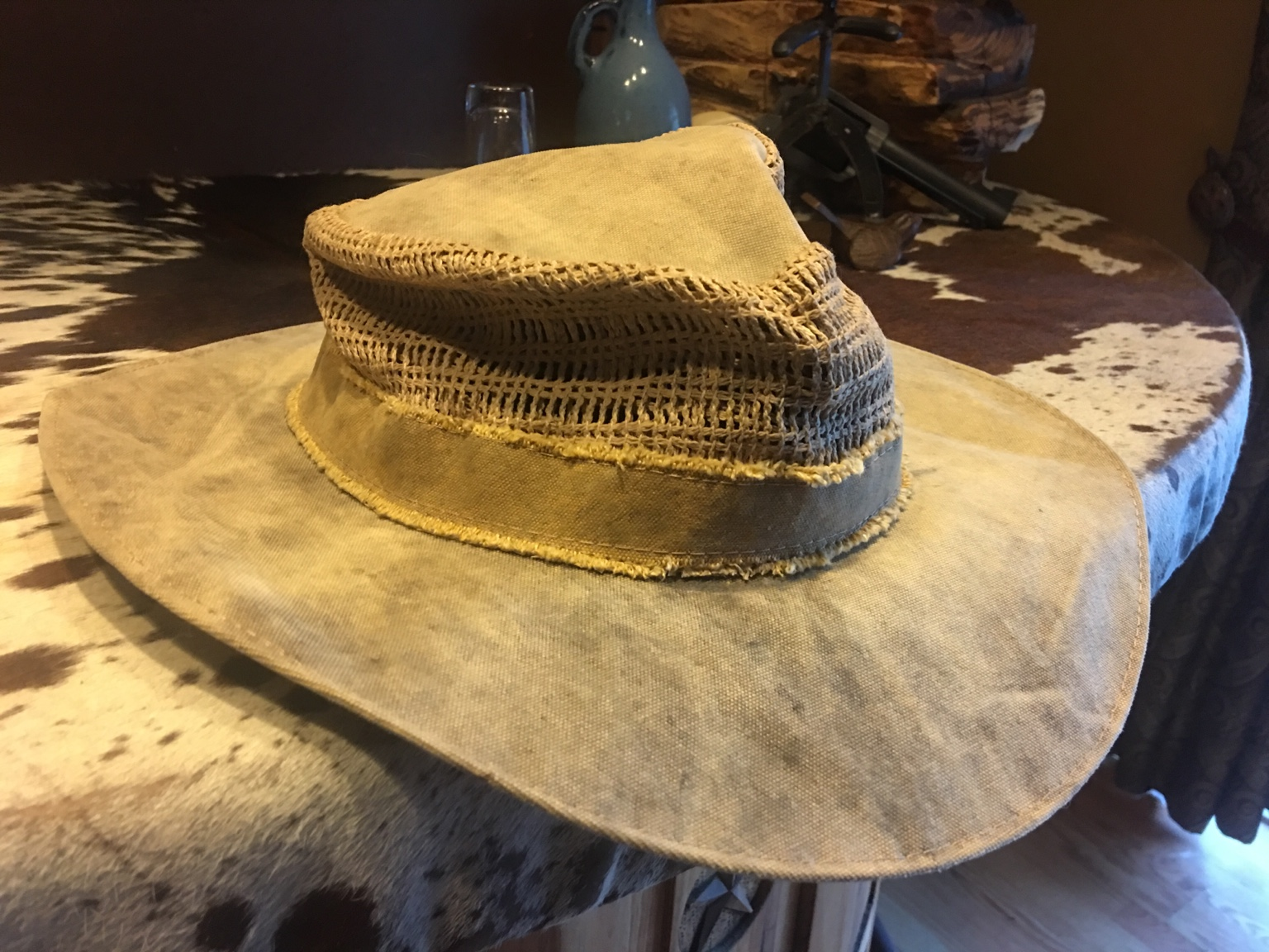 Which boonie hat(s) should I buy   07eb77e4225