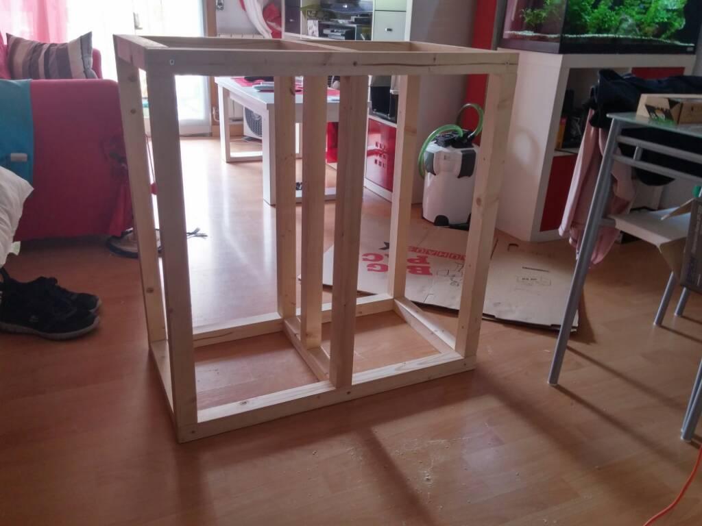Mueble Acuario Ikea Puerta De Mueble De Cocina Ikea Best Mueble  # Muebles Cuadrados