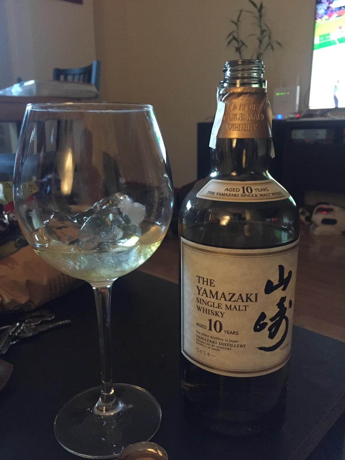 21 dias bebiendo alcohol completo online dating 4