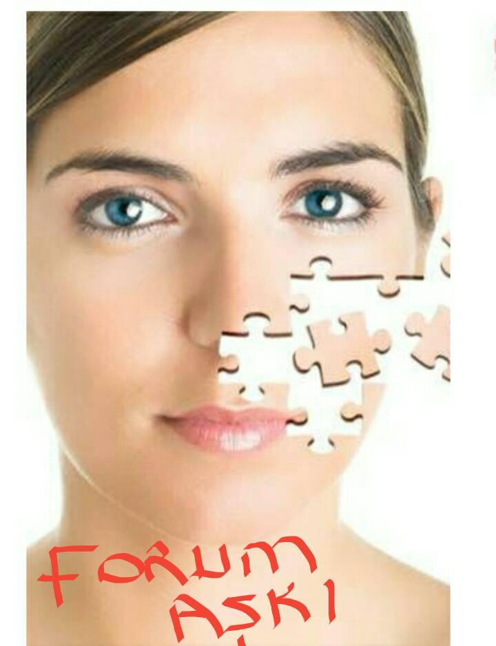 Fondöteni cildimize yedirmek için