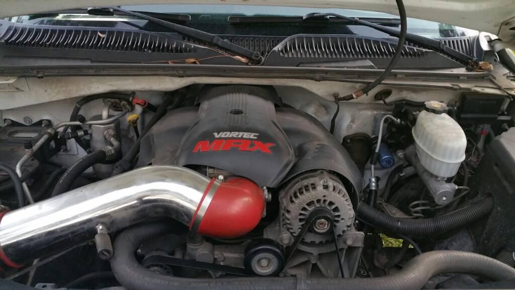 Box Chevrolet Silverado 2011 Engine Compartment Fuse Box Diagram Posts