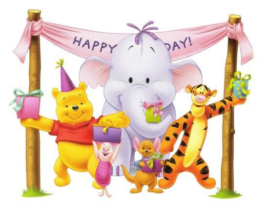c91cb202243f5b4f1d89e7df6fc50333 - Happy Birthday umair summar