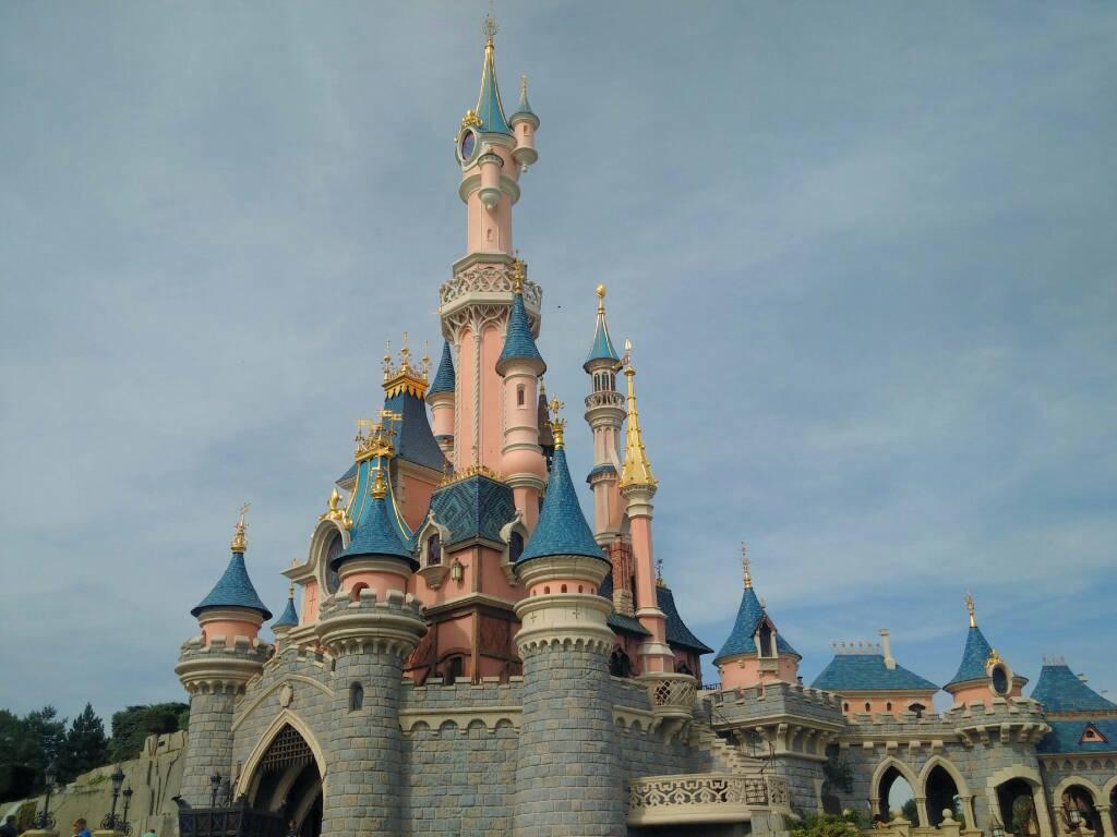 25° anniversario di Disneyland Paris - Pagina 3 1db8045701983d360363f69b986bbbb0