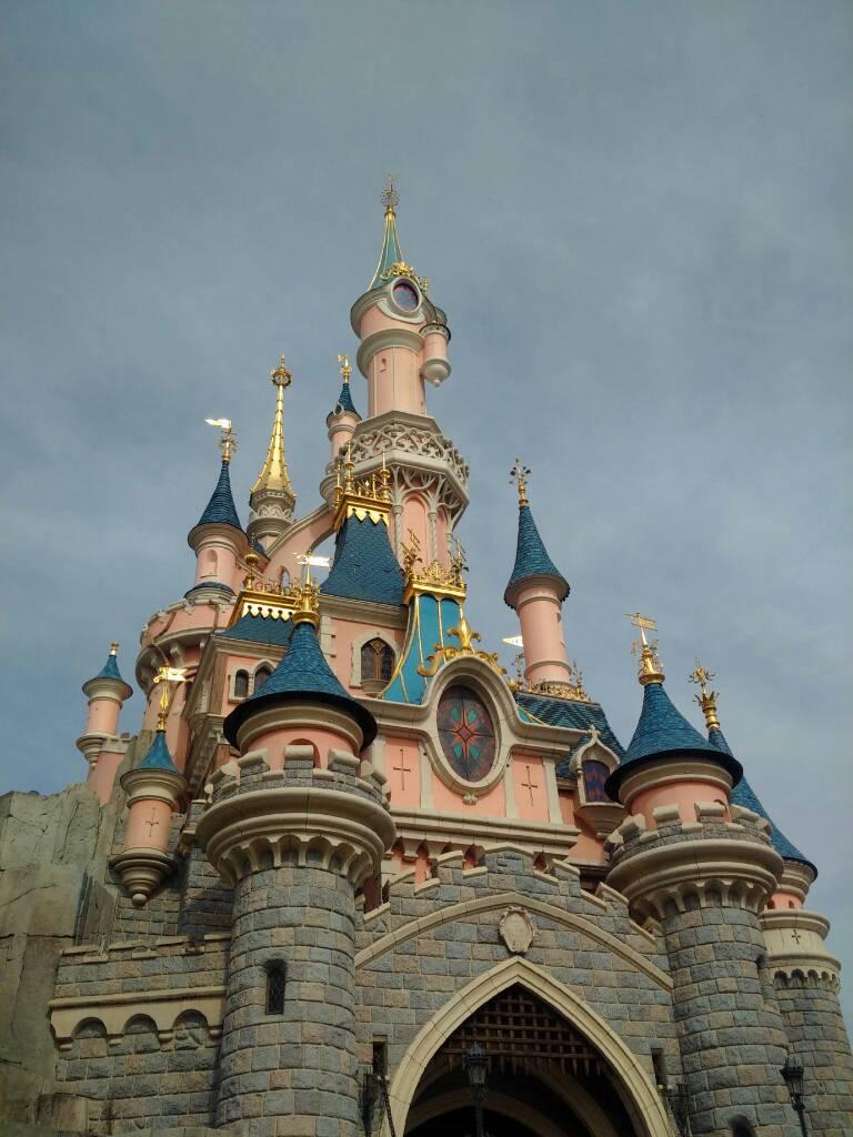 25° anniversario di Disneyland Paris - Pagina 3 C332b883b53eaa21f0919e2b8dce9605