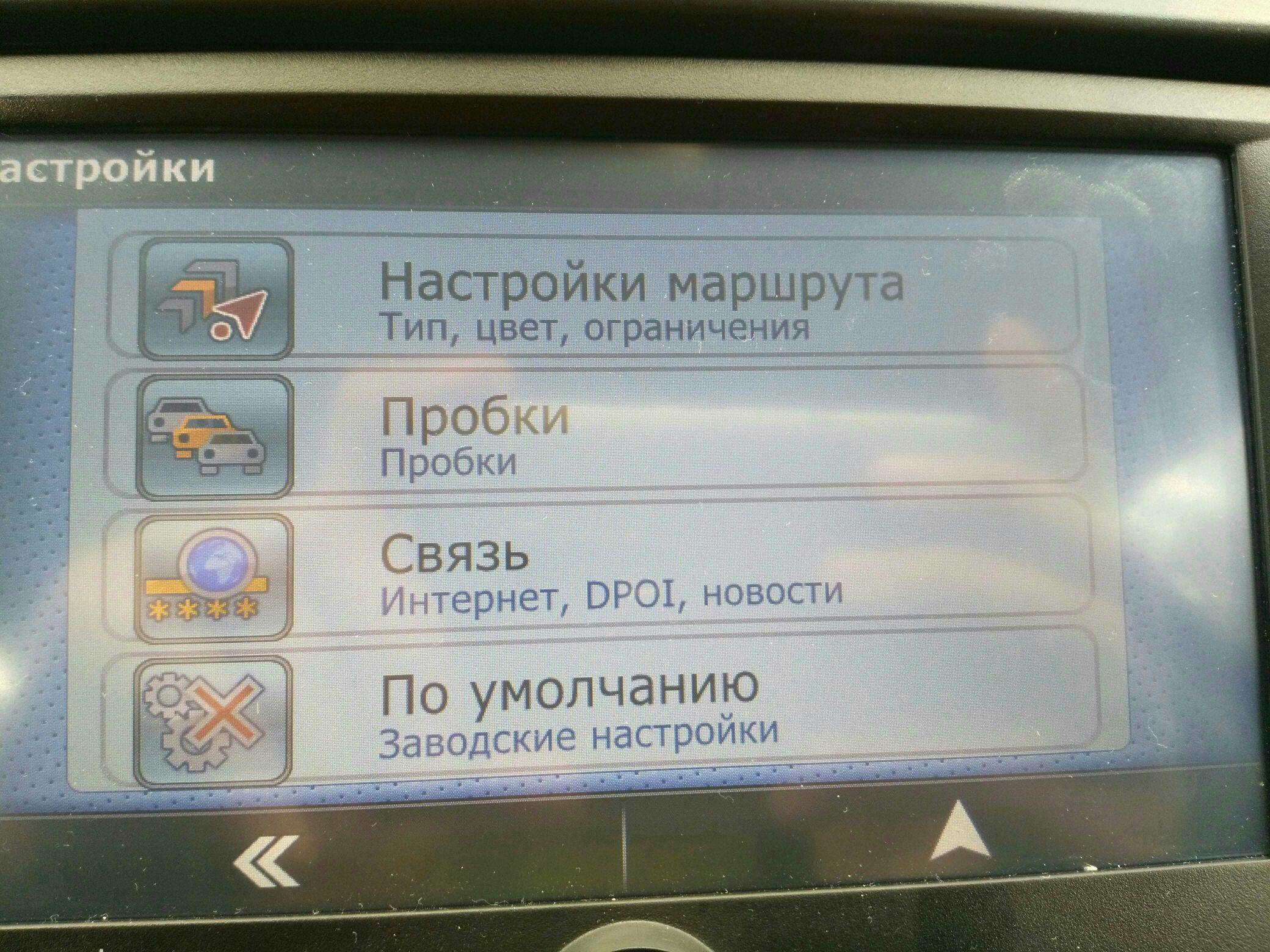 ecb4a9d406d2b9d6347849098ac43c49.jpg